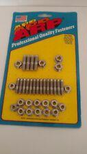 ARP Professional Quality Fasteners 434-1901