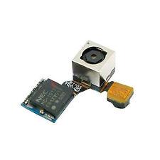 Camara Frontal Trasera Samsung Galaxy S I9000 I9001 Original Usado
