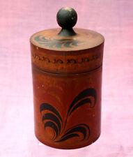 Pine 1900-1940 Antique Wooden Boxes