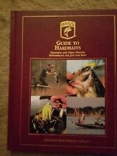 Guide to Hardbaits BassMasters Ultimate Bass Fishing Library
