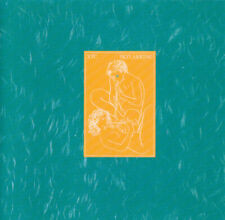 XTC - SKYLARKING - CAROLINE LABEL - 2001 CD - 15 TRACKS