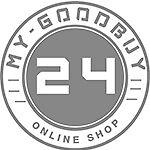 My-goodbuy24
