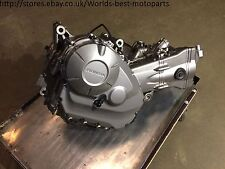 Honda NC700 (2) 2012 Engine Motor Assembly