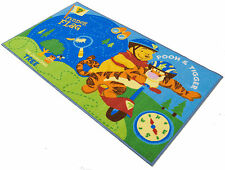 ITA-0129-Tappeti Per BambiniI Disney CHILDREN RUG 140x80 GalleriaFarah1970