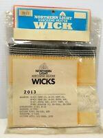 Northern Light Kerosene Heater Wick #2013 (NEW)