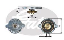 GATES RC106 Radiator Cap