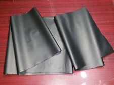EMF Screening Shielding Flexible Conductive Plastic Sheet 30cm x1.5m Earthing AU