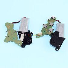 BLU-RAY DRIVE KEM-450AAA BL1-011 LOAD EJECT SENSOR BOARD MOTOR FOR SONY PS3