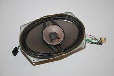 Lautsprecher speaker + Kopfhörerbuchse für Grundig Satellit 3400 Professional