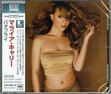 Butterfly by Mariah Carey (CD, Jul-2015)
