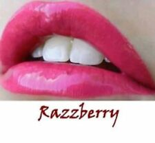 SeneGence LipSense New Full Size ** Razzberry  **