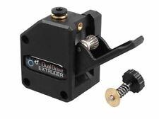 Extruder Dual Drive Type BMG Compatible Bondtech 1.75mm