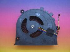 HP Lüfter GEN PRO AIO20 ENT15 808581-001 CPU Fan