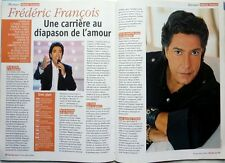 Mag 2011: FREDERIC FRANCOIS_DANY BOON_CHristophe MAE_CALIGULA_Sebastien LOEB