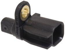 ABS Wheel Speed Sensor-FWD Wells SU12885