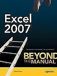 Excel 2007: Beyond the Manual-ExLibrary
