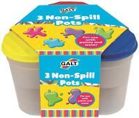 Galt Toys Paintastics Cinq Couleurs Changeantes Baguette magique