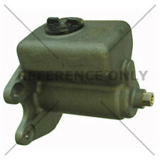 Brake Master Cylinder-Premium Master Cylinder - Preferred Centric 130.79013