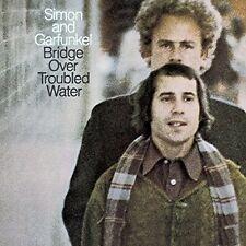 Simon & Garfunkel - Bridge Over Troubled Water [New Vinyl LP] Holland - Import