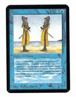 Clone - ALPHA Edition - Old School - MTG Magic #1 - GD
