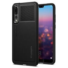 Case SPIGEN SGP Marked Armor for HUAWEI P20 PRO - BLACK - L23CS24400