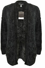 Topshop Long Sleeve None Jumpers & Cardigans for Women