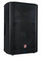 Harbinger V2212 12in. 600W Loudspeaker - Black