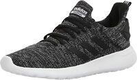 adidas Men's Lite Racer BYD FX0245 Running Shoes Black/White Sizes: 11, 12, 13