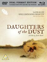 Nuovo Daughters Of The Polvere Blu-Ray + DVD