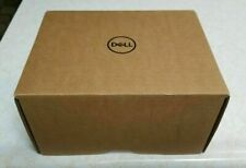 D6000 Dell Universal Dock OEM Brand New Factory Sealed