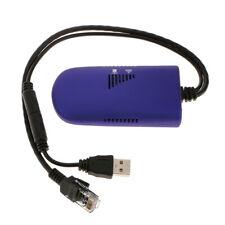 Ponte VAP11G-300 Cavo Conversione porta Ethernet RJ45 per Wireless / WiFi AP