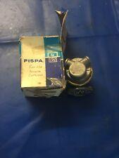 Pompetta AC PompaPump Fispa POC 097 Fiat131-132 Grinta -daily-Argenta Campagnola