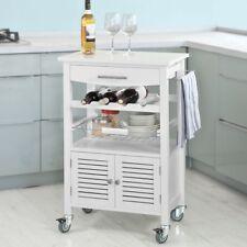Küchenwagen mit mülleimer  Küchenwagen | eBay
