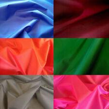 Tessuti e stoffe Multicolore in Nylon per hobby creativi