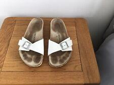 Birkenstock Sandals Size 39 (6)