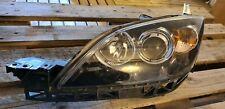 Original Xenon-Scheinwerfer links vorne Mazda 3 BK mit  Steuergerät