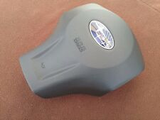 SUBARU FORESTER Legacy IMPREZA OUTBACK DRIVER AIRBAG air bag COVER