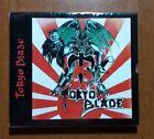 Tokyo Blade - Tokyo Blade Brazilian Jewe...