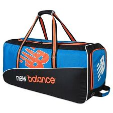 New Balance Cricket bag DC 580