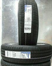 2 New Tires 245-75-17 112S Michelin LTX M/S2 720 AAA ll Season 24575R17 2457517s