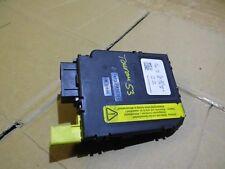 VW Touran GOLF MK5 Sensore Angolo Di Sterzata Modulo 1K0953549A 2004 > 2009