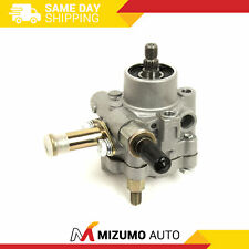 Power Steering Pump Fit 88-97 Isuzu Trooper Rodeo Pickup 2.3L-3.2L Sohc 21-5748 (Fits: Isuzu Trooper)