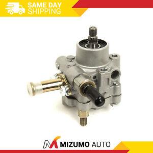 Power Steering Pump Fit 88-97 Isuzu Trooper Rodeo Pickup 2.3L-3.2L SOHC 21-5748