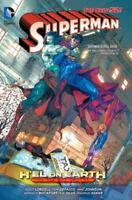 Superman: H'el On Earth [The New 52]
