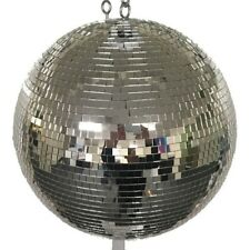 Eliminator Em20 20 in. Mirror Ball
