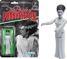Funko Universal Monsters Series 1 - Bride of Frankenstein ReAction Figure