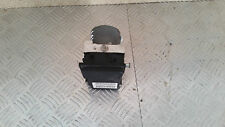 Bloc Hydraulique Pompe ABS - PEUGEOT 307 - 1.6L HDI - Ref : 9659457180