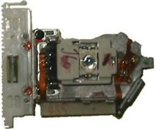 SAMSUNG SOH-DSSB Optical Pickup Assembly, #CD-292