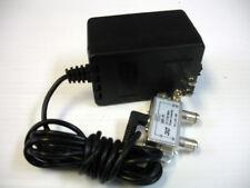 HRPI-20 Power Inserter