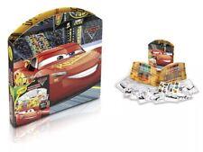 Crayola: Malette Créative Cars 3 - Kit Loisirs Créatif - Dessin / Coloriage NEUF